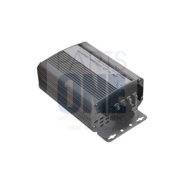 Picture of 40VA Transformer