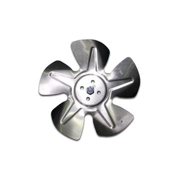 "Picture of Fan Blade, 6"""