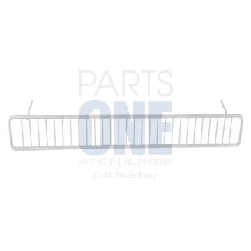 Picture of PACKAGE STOP, WIRE