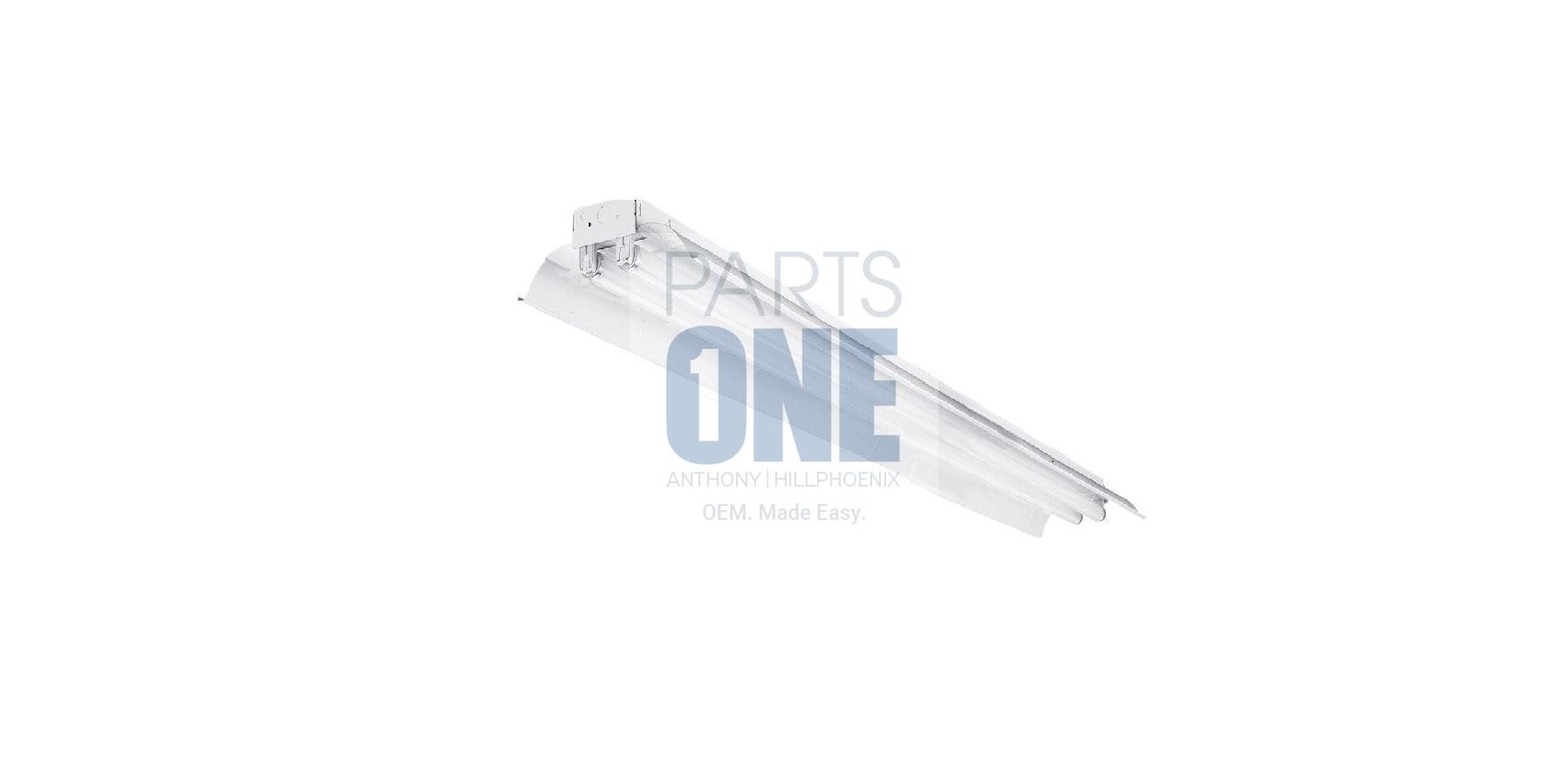 Picture for category LED Lightings