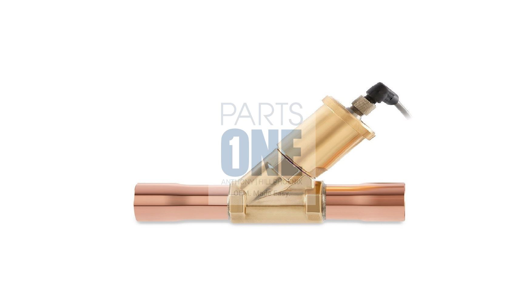 Picture for category Secondary Coolant/ Hot Gas