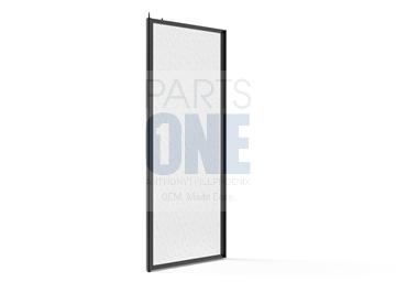 Picture of HPX DOORS