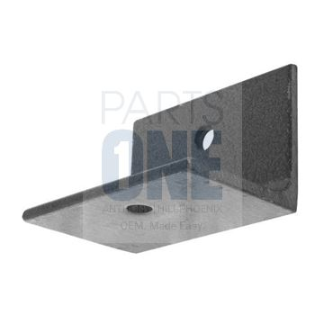 Picture of KICKPLATE,BRACKET