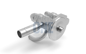 Picture of THERMAL EXPANSION VALVE