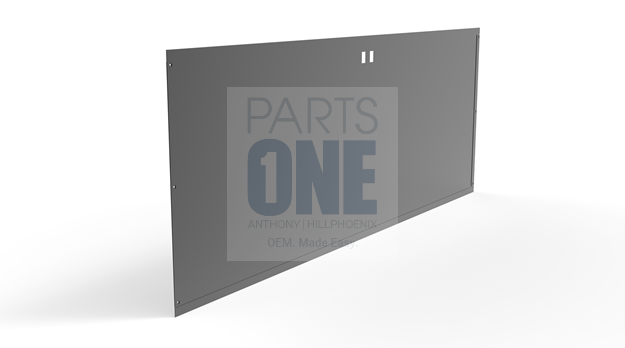 Picture of PANEL,ACCESSORY