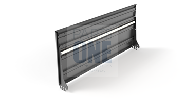 Picture of LED UNDERSHELF