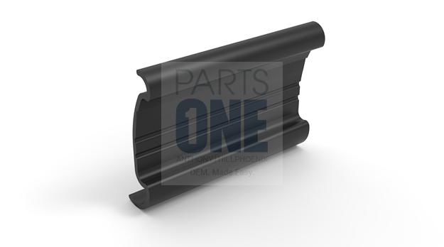 Picture of TAG MOLDING, JOINT