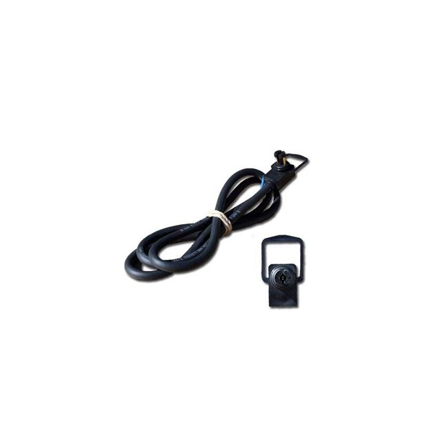 Picture of P-3-33 to 3.5MM DC Adapter