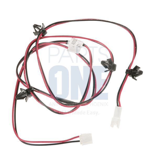 Picture of LED,CORDSET