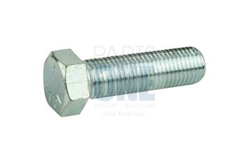 Picture of HARDWARE, BOLT