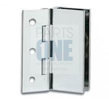 Picture of HINGE