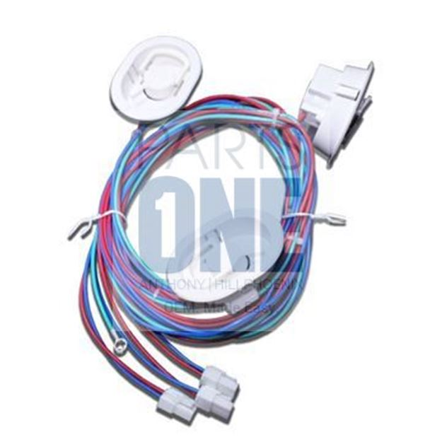Picture of LED CORDSET