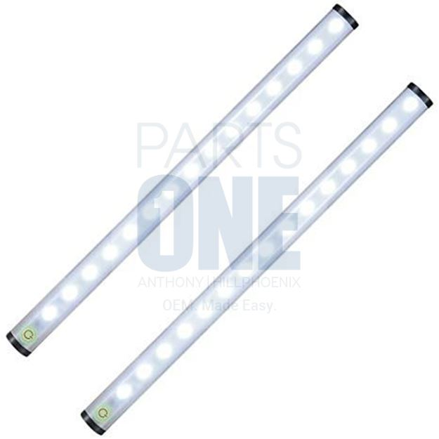 Picture of ACCESSORY, LED