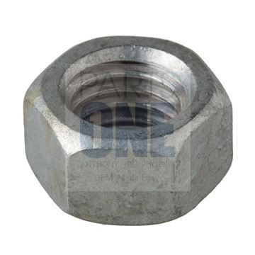 Picture of HARDWARE, NUT