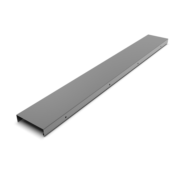 "Picture of HP 36"" SHELF FILLER"