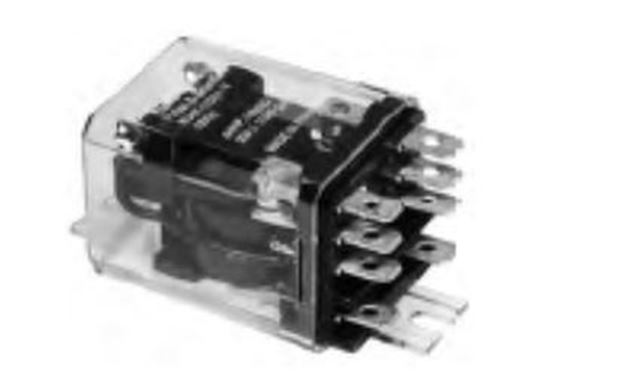 Picture of RELAY