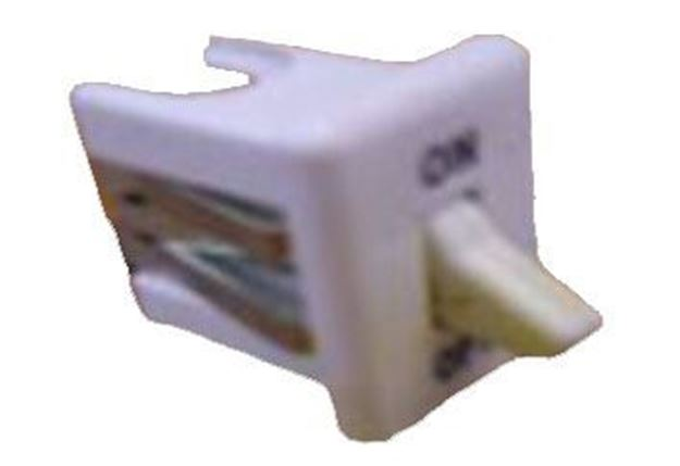 Picture of SWITCH