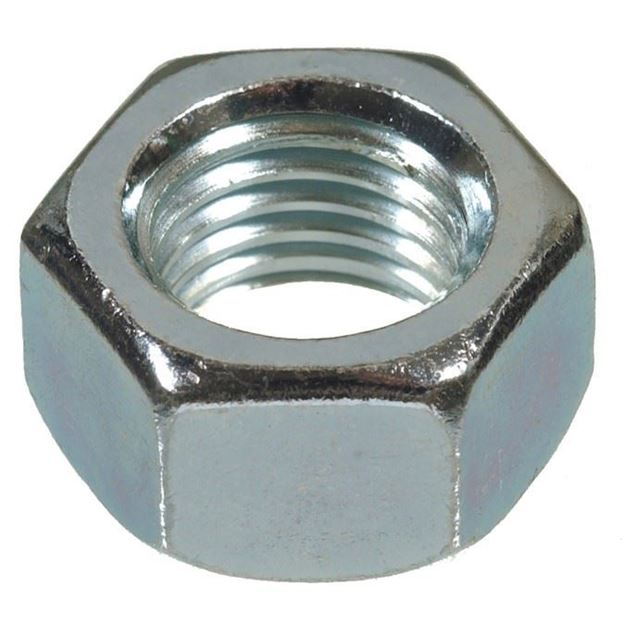 Picture of HEX-NUT