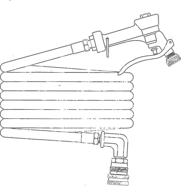 Picture of Spray Hose