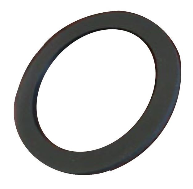 Picture of Gasket, Rec Float
