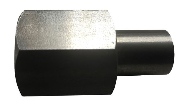Picture of Adapter