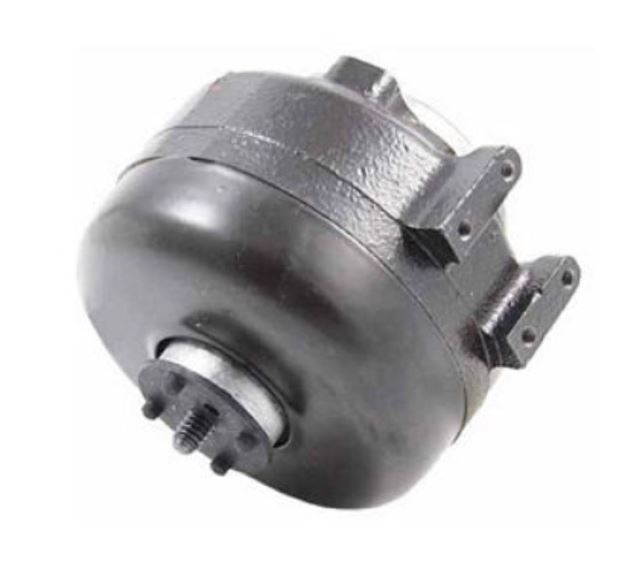 Picture of Fan motor 05W