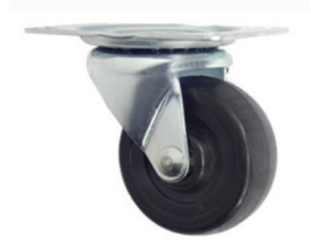 Picture of Swivel Caster