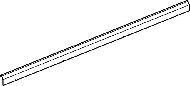 Picture of Sill Top