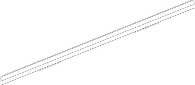 Picture of Light Rod Cover