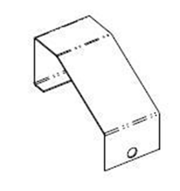 Picture of Sill Cap Joint