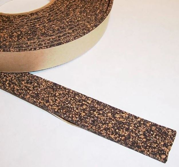 Picture of TAPE,CORK