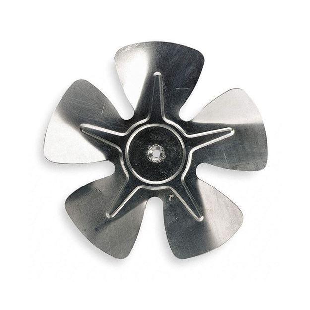 "Picture of Fan blade 8"""