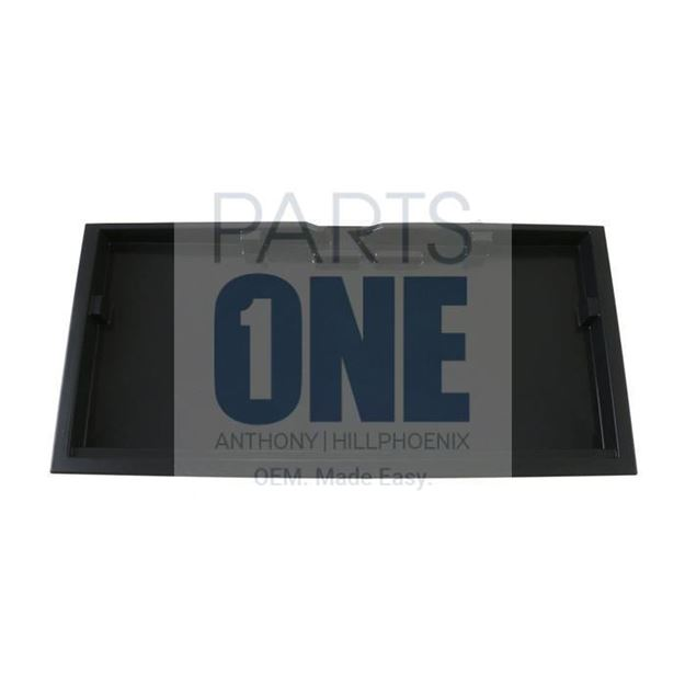 Picture of Deck Pan