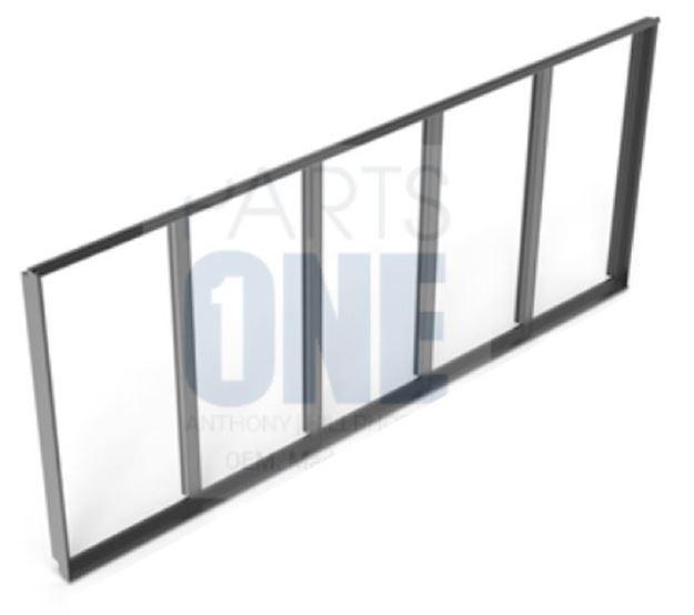Picture of Door Frame