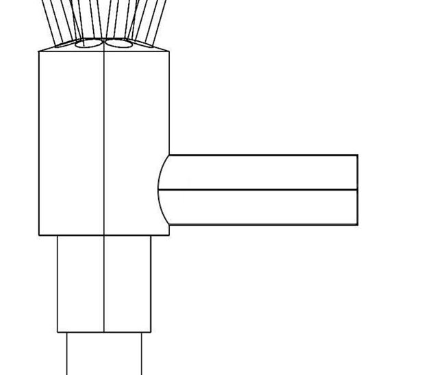 Picture of DISTRIBUTOR