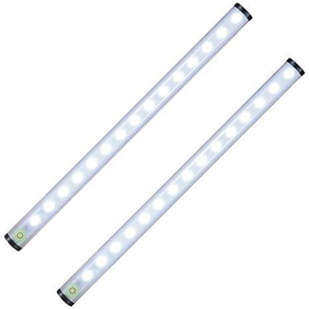 Picture of Shelf LED Light
